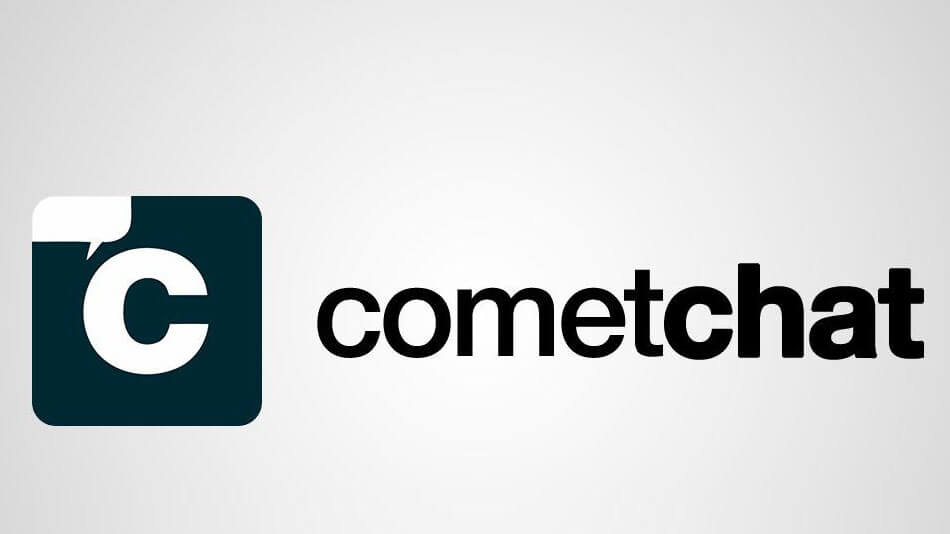 Cometchat Promo for SkaDate Software Customers