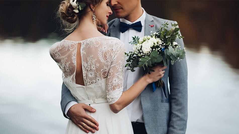 royal wedding dating software