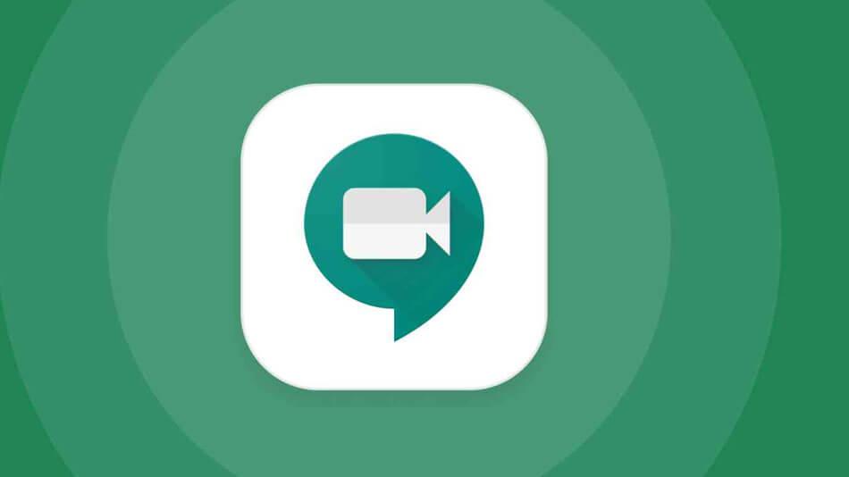SkaDate Under Attack Google Plus Hangout Call