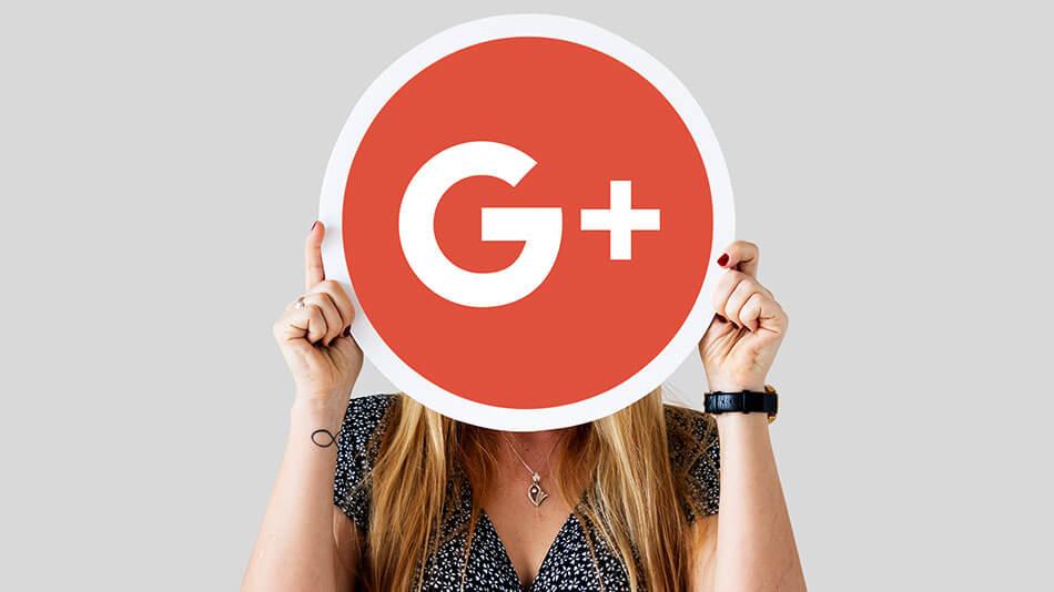 google-plus-skadate-dating-software