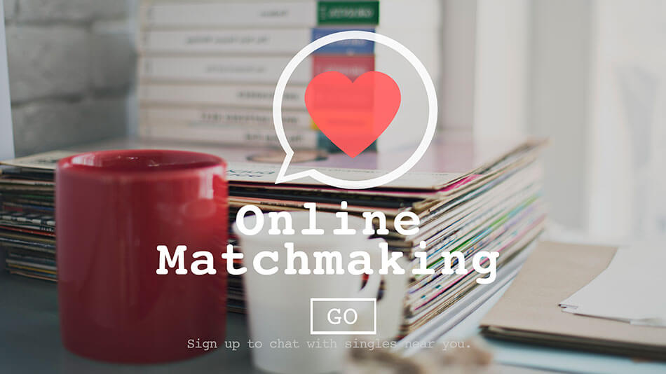 online-matchmiking-dating-software