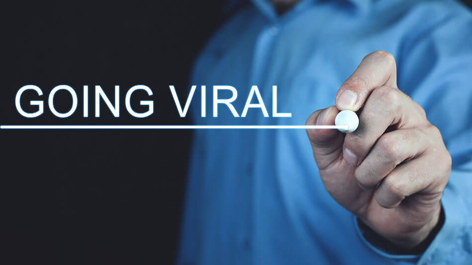 SkaDate Dating Software: How To Go Viral