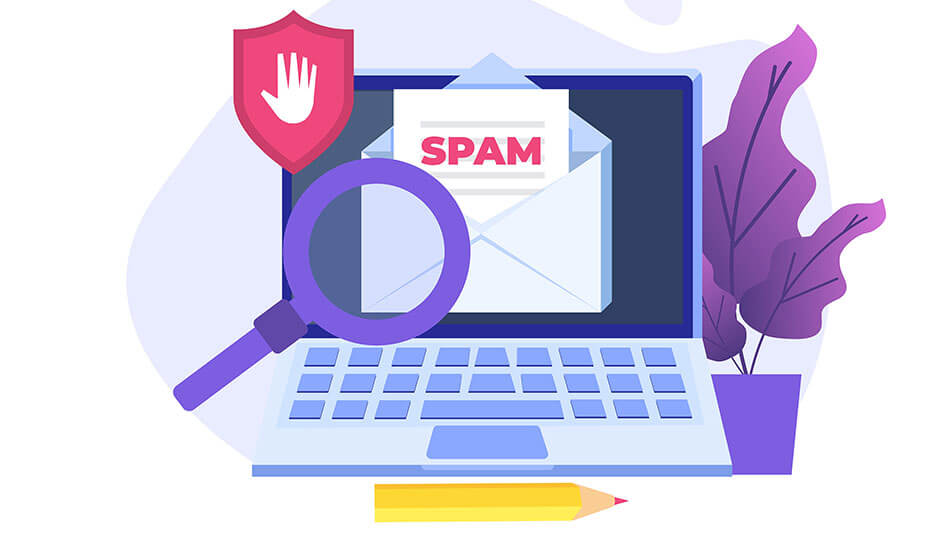 anti-spam-dating-software