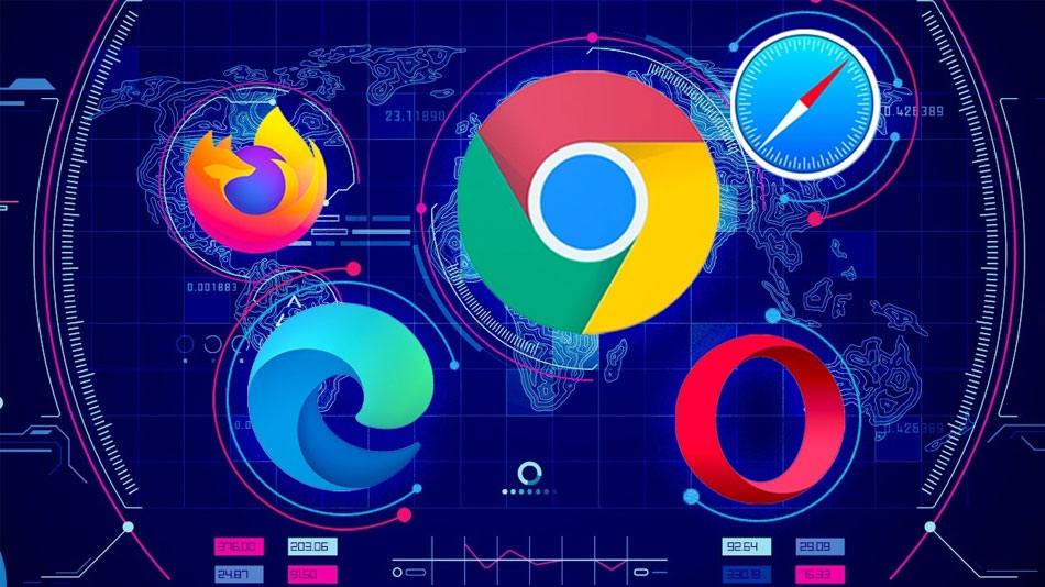 browsers-extensions