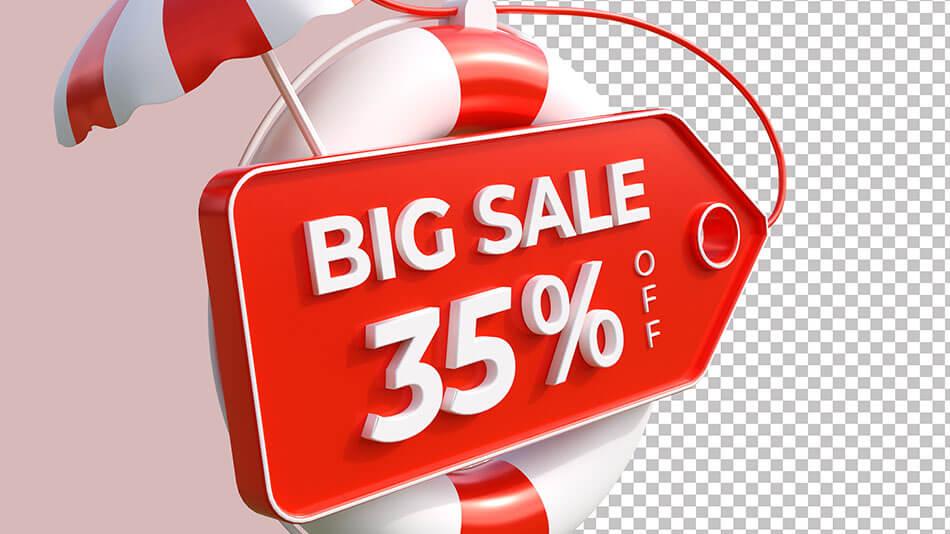 dating software big sale