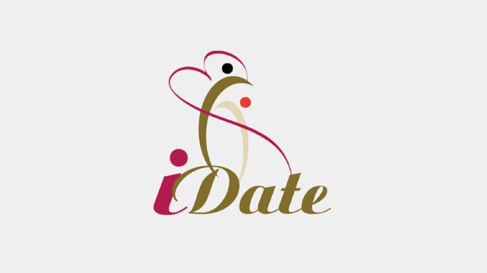 idate-nominations