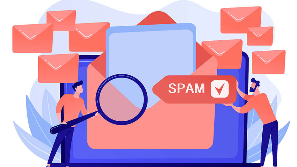 dating script Tips on how to prevent SPAM