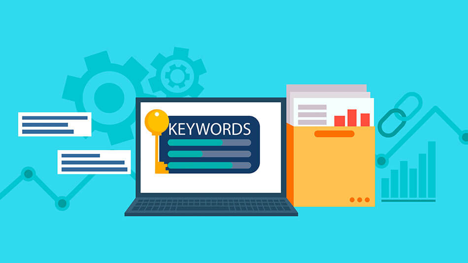Skadate Dating Software Keyword Research Tools
