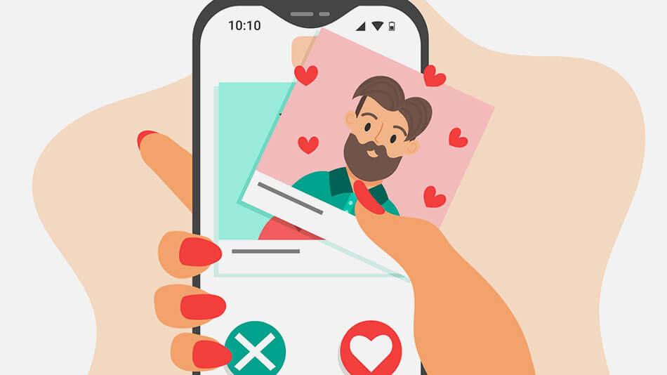 SkaDate Dating Software Roundup September