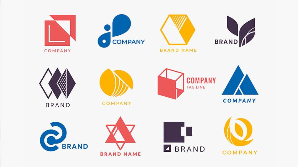 SkaDate Dating Software Logo Design Tips