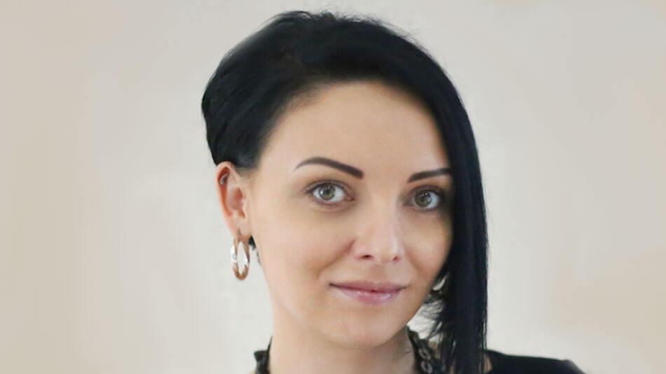 SkaDate-Team-Margareth