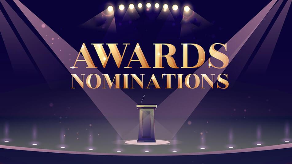 SkaDate-Dating-Software-iDate-2014-Nominations