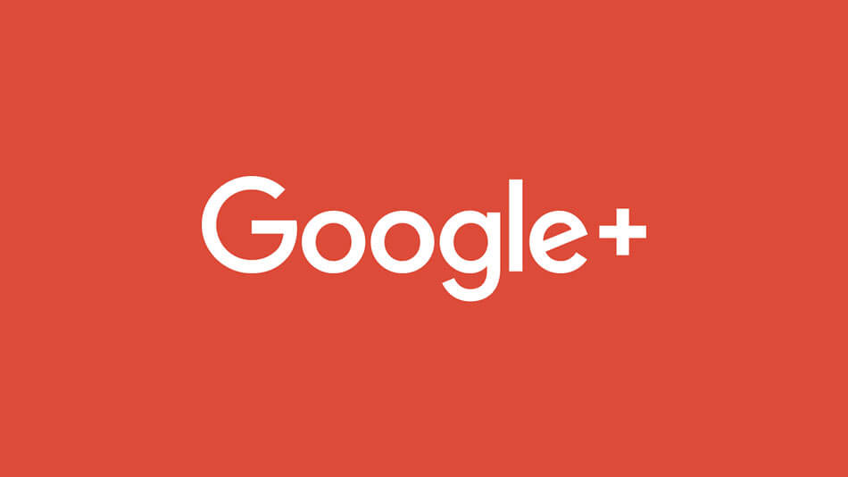 Why to use Google Plus for your Business