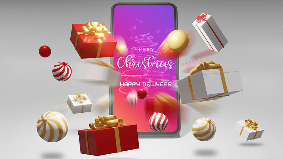 Celebrate Holidays with SkaDate Dating Software Discounts
