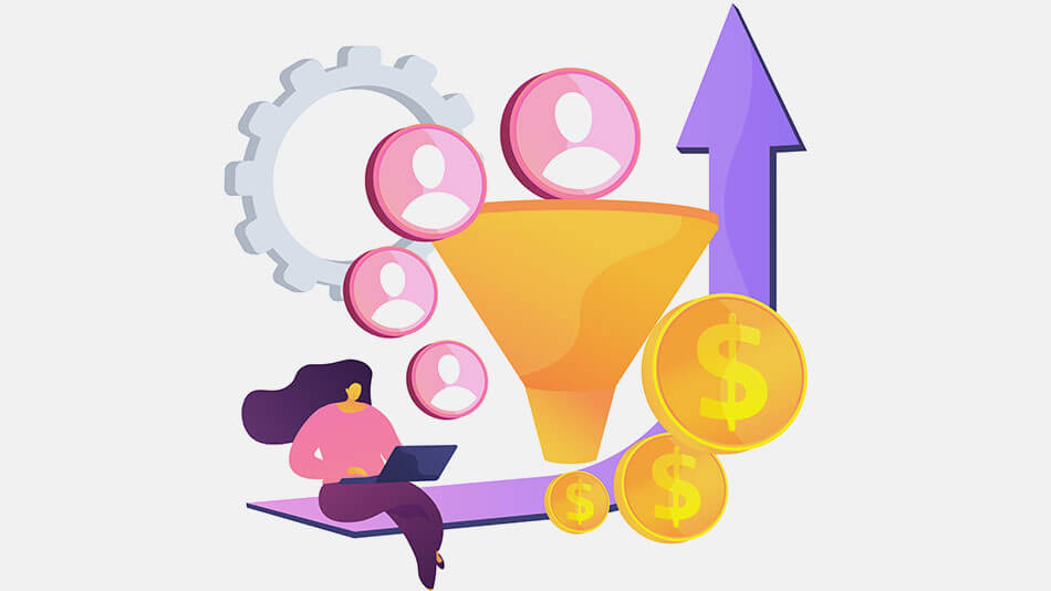 SkaDate Marketing Tips Improve Your Conversion Rate