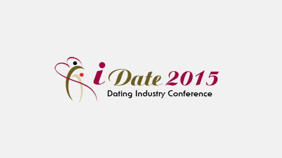 SkaDate at iDate Conference and Awards 2015