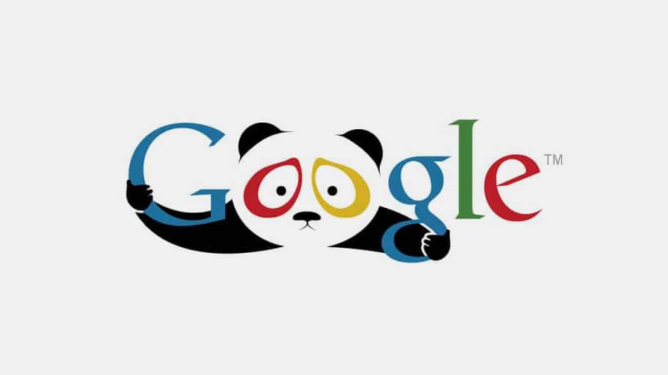 Google's Panda to Affect SkaDate Sites