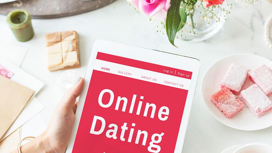 Start WordPress Dating Website