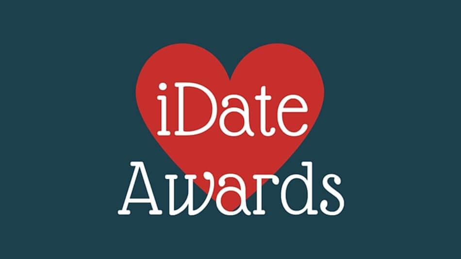 iDate Awards Finalist