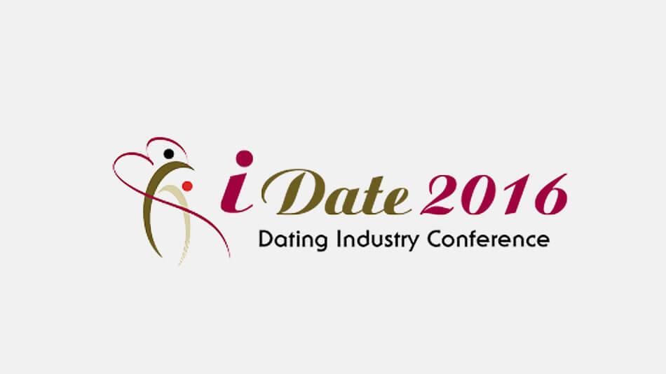 idate-conference