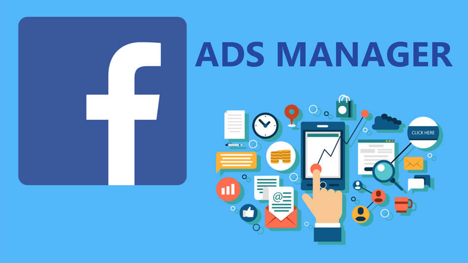 Facebook-Ads-Manager-Online-Dating-App