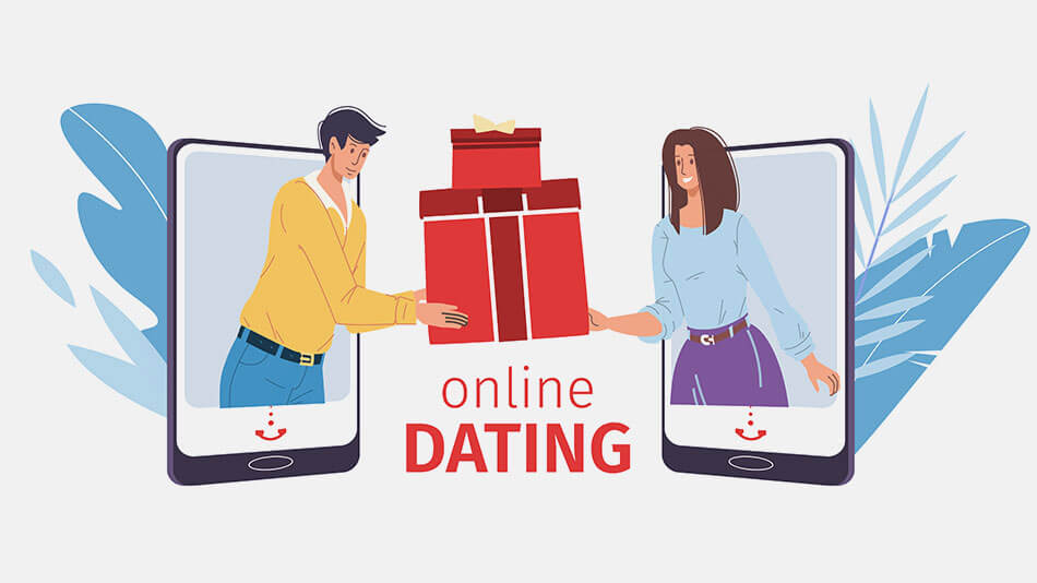 online-dating-ads