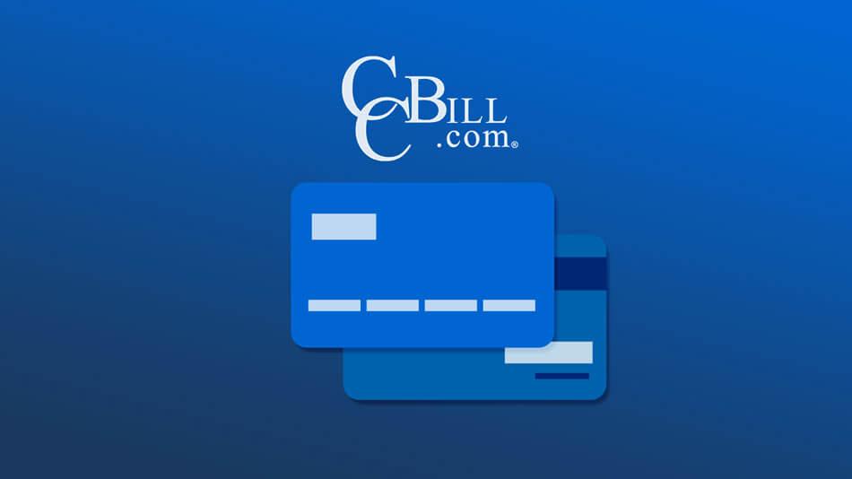 ccbill-integration