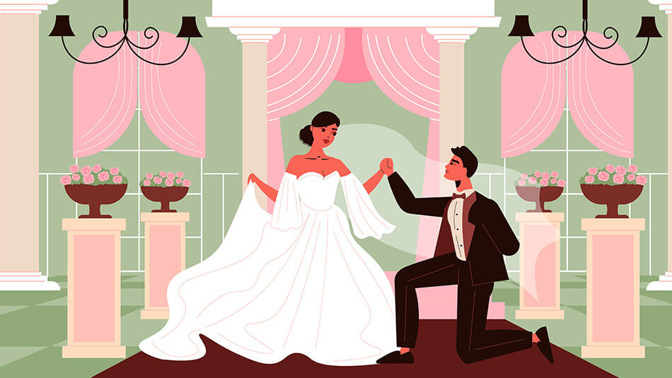 matrimonial-dating-website