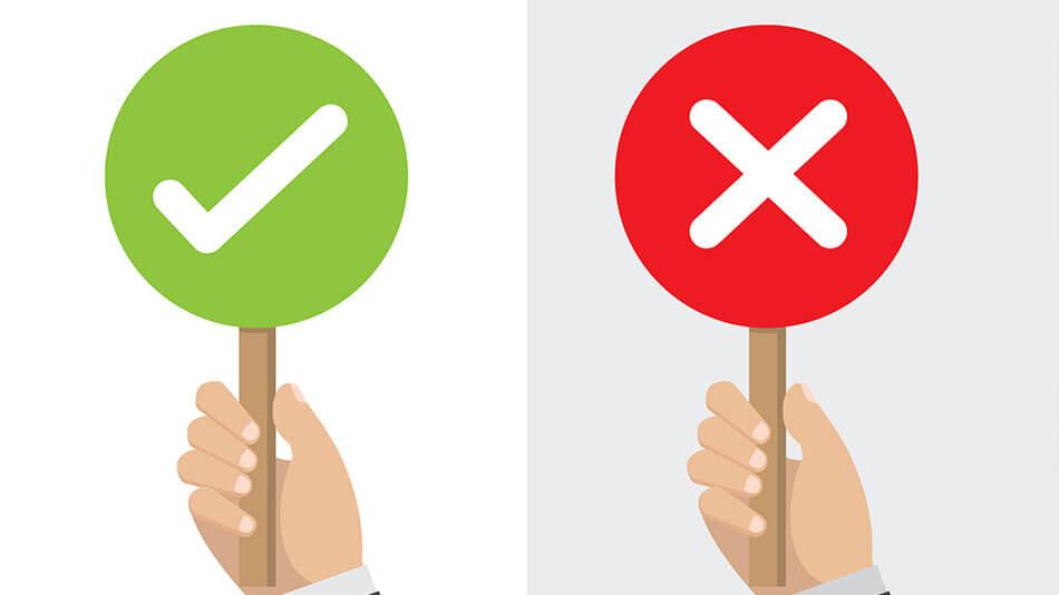 Avoid-Common-Design-Mistakes