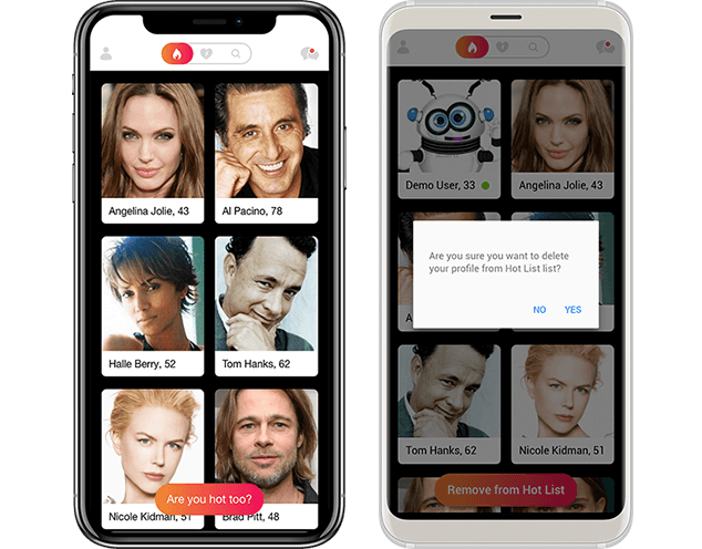 mobile-app-features