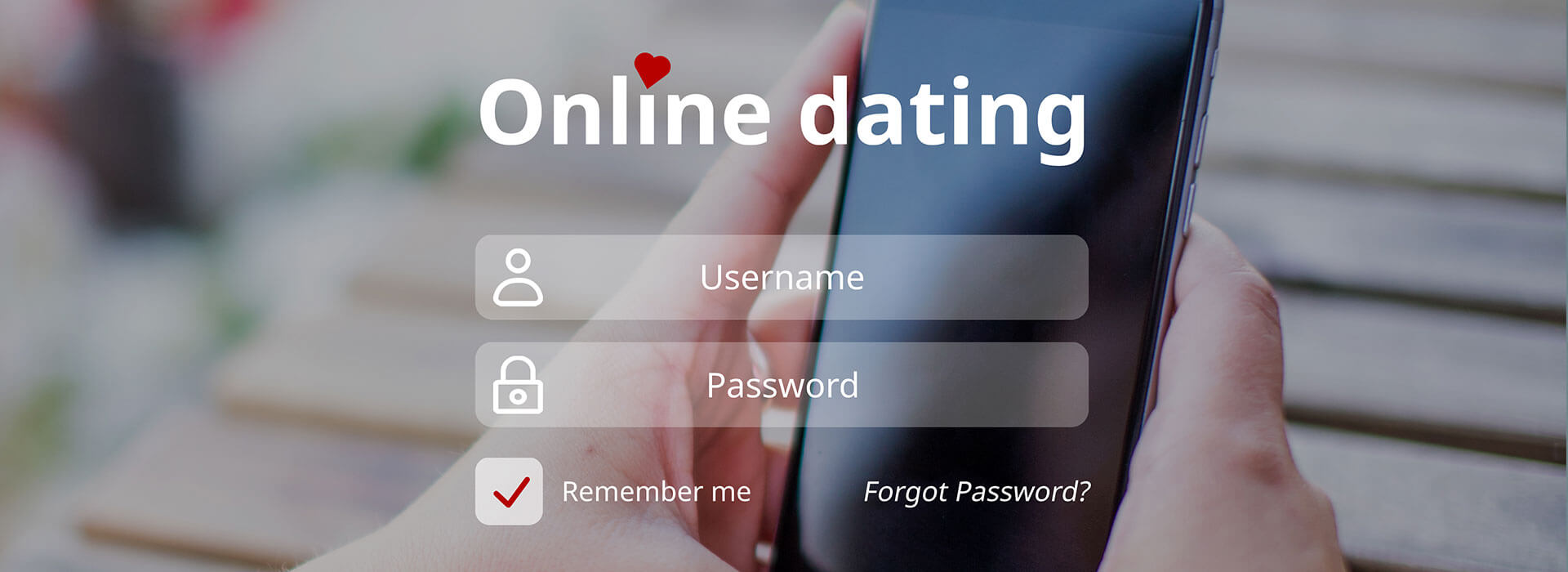 dating-site-concept