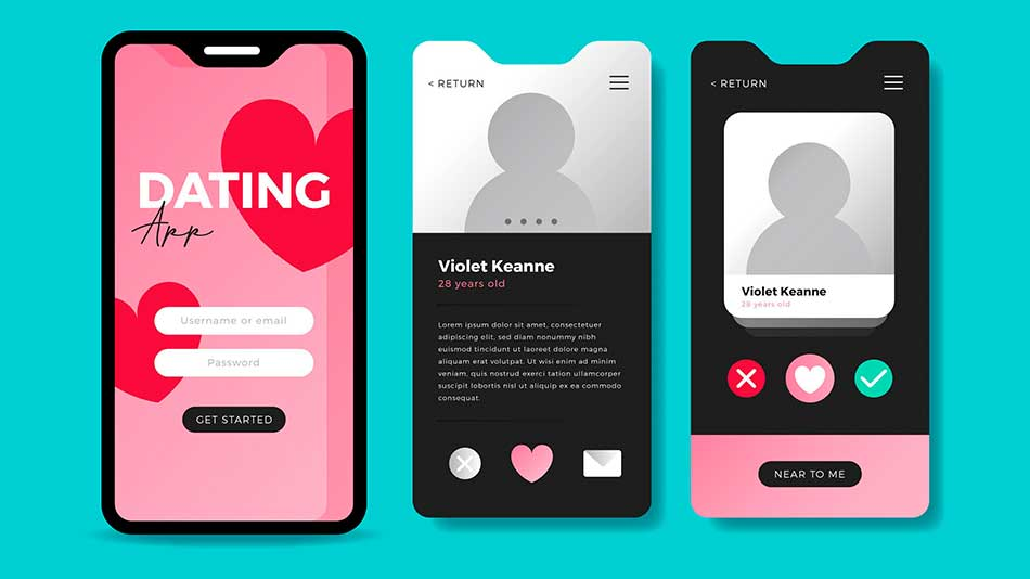 Dating Software With Apps