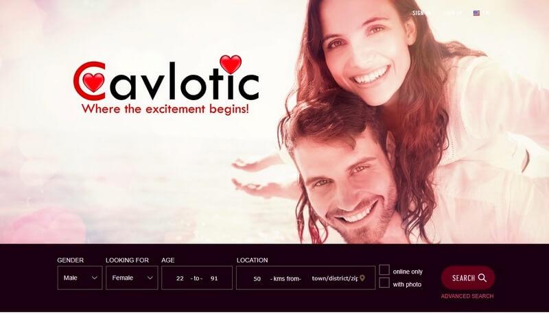 cavlotic