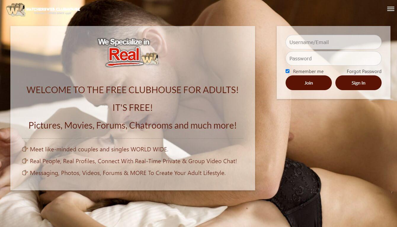 watcherswebclubhouse2